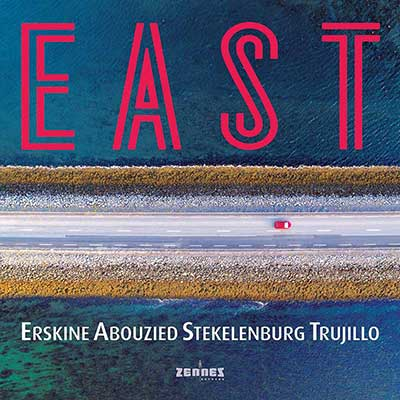 EAST - EAST (download mp3)