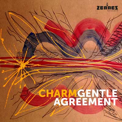 Gentle Agreement - Charm (mp3)