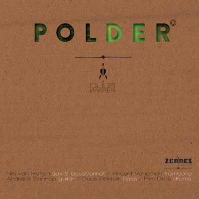 Guus Bakker - Polder (download mp3)