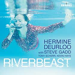 Hermine Deurloo - Riverbeast (download mp3)