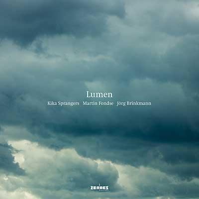 Sprangers-Fondse-Brinkmann - Lumen (download WAV)