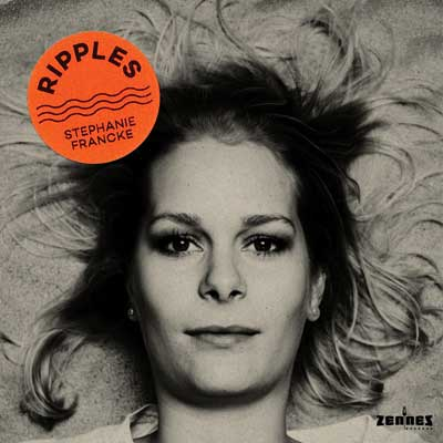 Stephanie Francke - Ripples (mp3)